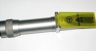 Mielometro