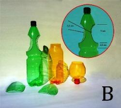 bottiglia2