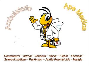 ape_medica