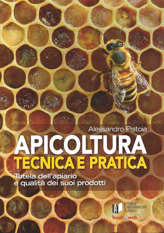apicoltura_tecnica_e_pratica